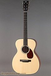 Collings Guitar OM1A Adirondack Top NEW Image 1