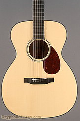 2018 Collings Guitar OM1 A  Image 10
