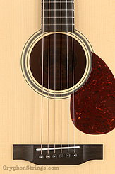 Collings Guitar OM1A Adirondack Top NEW Image 11