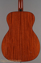 Collings Guitar OM1A Adirondack Top NEW Image 12