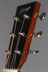 2018 Collings Guitar OM1 A  Image 14