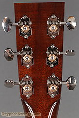 Collings Guitar OM1A Adirondack Top NEW Image 15