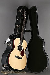 2018 Collings Guitar OM1 A  Image 17