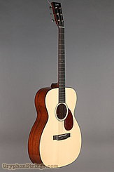 2018 Collings Guitar OM1 A  Image 2