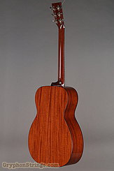 2018 Collings Guitar OM1 A  Image 4