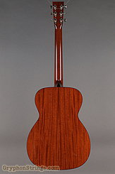 Collings Guitar OM1A Adirondack Top NEW Image 5