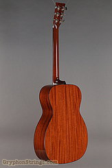 Collings Guitar OM1A Adirondack Top NEW Image 6