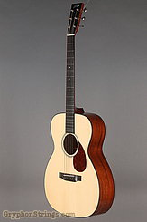 2018 Collings Guitar OM1 A  Image 8
