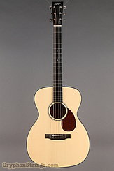 Collings Guitar OM1A Adirondack Top NEW Image 9