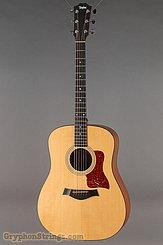 2005 Taylor Guitar 110