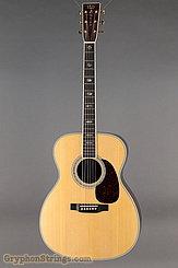 Martin Guitar J-40 (2018) NEW