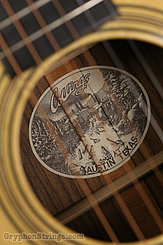 2018 Collings Guitar OM2H A Traditional  Image 10