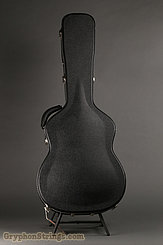2018 Collings Guitar OM2H A Traditional  Image 11
