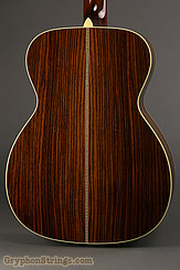 2018 Collings Guitar OM2H A Traditional  Image 2