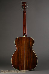 2018 Collings Guitar OM2H A Traditional  Image 4