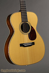 2018 Collings Guitar OM2H A Traditional  Image 5