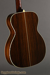 2018 Collings Guitar OM2H A Traditional  Image 6
