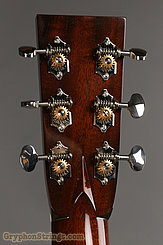 2018 Collings Guitar OM2H A Traditional  Image 8