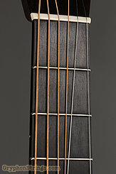 Collings Guitar OM2H A Traditional  NEW Image 9