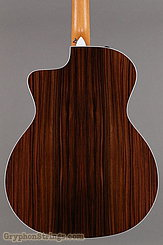 Taylor Guitar 214ce DLX NEW Image 12
