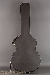Taylor Guitar 214ce DLX NEW Image 16