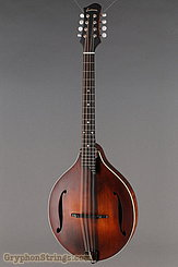 Eastman Mandolin MDO305 NEW