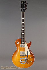 2014 Gibson Guitar Collector's Choice #14 Waddy Wachtel 1960 Les Paul Standard Reissue
