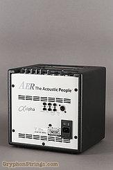 2018 AER Amplifier Alpha Image 2