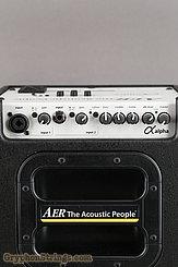 2018 AER Amplifier Alpha Image 3