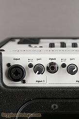 2018 AER Amplifier Alpha Image 4