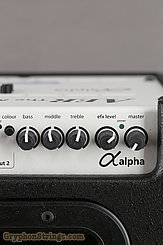 2018 AER Amplifier Alpha Image 5