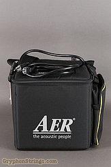 2018 AER Amplifier Alpha Image 6