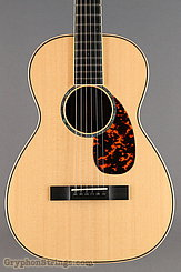 2008 Larrivee Guitar P-09 Custom Brazilian Rosewood Image 10