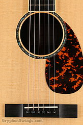 2008 Larrivee Guitar P-09 Custom Brazilian Rosewood Image 11