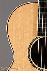 2008 Larrivee Guitar P-09 Custom Brazilian Rosewood Image 12