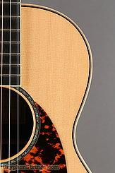 2008 Larrivee Guitar P-09 Custom Brazilian Rosewood Image 13