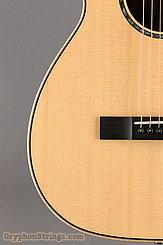 2008 Larrivee Guitar P-09 Custom Brazilian Rosewood Image 14