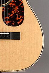 2008 Larrivee Guitar P-09 Custom Brazilian Rosewood Image 15