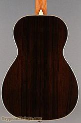 2008 Larrivee Guitar P-09 Custom Brazilian Rosewood Image 16