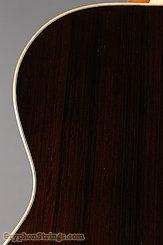 2008 Larrivee Guitar P-09 Custom Brazilian Rosewood Image 17