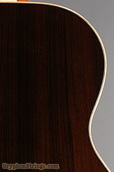 2008 Larrivee Guitar P-09 Custom Brazilian Rosewood Image 18