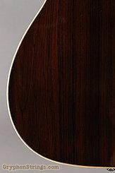 2008 Larrivee Guitar P-09 Custom Brazilian Rosewood Image 19