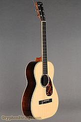 2008 Larrivee Guitar P-09 Custom Brazilian Rosewood Image 2