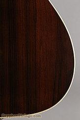 2008 Larrivee Guitar P-09 Custom Brazilian Rosewood Image 20