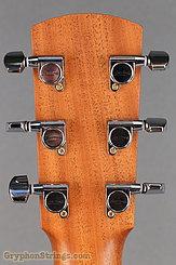 2008 Larrivee Guitar P-09 Custom Brazilian Rosewood Image 23