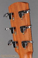 2008 Larrivee Guitar P-09 Custom Brazilian Rosewood Image 24