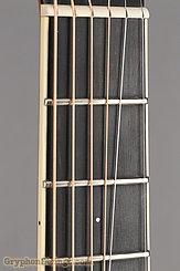 2008 Larrivee Guitar P-09 Custom Brazilian Rosewood Image 27