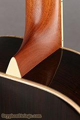 2008 Larrivee Guitar P-09 Custom Brazilian Rosewood Image 28