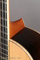 2008 Larrivee Guitar P-09 Custom Brazilian Rosewood Image 29