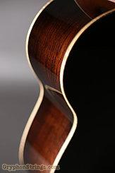 2008 Larrivee Guitar P-09 Custom Brazilian Rosewood Image 30
